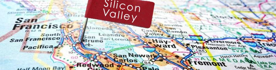 PIC Training Silicon Valley 2016
