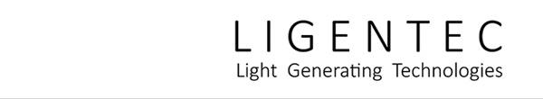 sponsor-ligentec-head