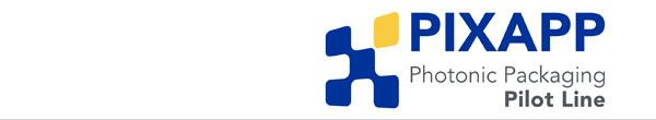 sponsor-pixapp-head