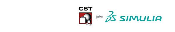 cst-head